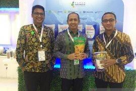 Pupuk Indonesia siapkan stok  pupuk nonsubsidi antisipasi permintaan