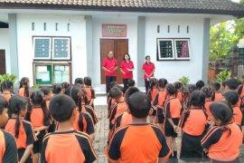 Dinas Pendidikan Jembrana siapkan siswa  belajar di rumah