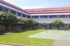 Poltekkes Ternate wajibkan mahasiswa belajar di rumah antisipasi corona