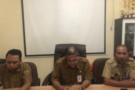 Dinkes: Tiga PDP di Samarinda kondisinya membaik