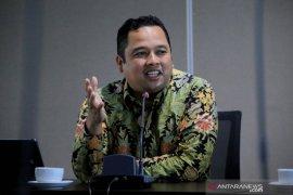 Wali Kota Arief R. Wismansyah minta sekolah batalkan kegiatan di luar kelas
