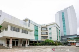 At least nine hotels closed in SE Sulawesi due to COVID-19 outbreak