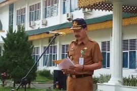 UMK di Langkat ditetapkan Rp2.711.000