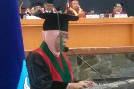 Prof Arlinda: penyakit kronis penyebab kematian terbesar di dunia