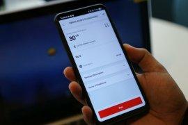 Dari Telkomsel, ada 30GB free 30 hari ke depan untuk belajar dari rumah