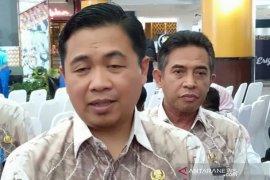 Wali Kota Banjarmasin liburkan sekolah untuk pencegahan Covid-19