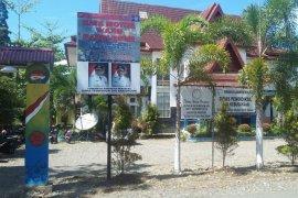 Pemerintah Mukomuko liburkan sekolah untuk cegah penularan corona