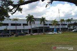 Pemerintah Balikpapan siapkan tiga rumah sakit antisipasi COVID-19