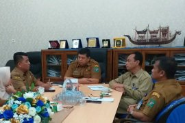 Pemkab Simalungun tunda pelaksanaan MTQN tingkat kabupaten