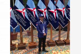 Ketua DPRD Kayong Utara dukung bupati liburkan siswa cegah Covid-19