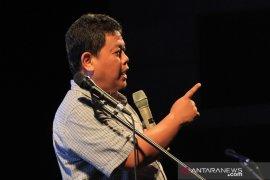 Bank Indonesia: QRIS jamin transaksi aman dan tepat