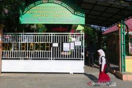 Anggota DPR: Libur sekolah harus disertai sasaran konkret
