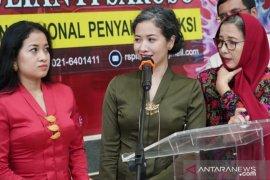Dinkes Jakarta : Pasien sembuh COVID-19 sebanyak 253 orang