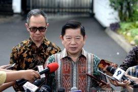 Menteri PPN: stimulus UMKM tekan gelombang PHK