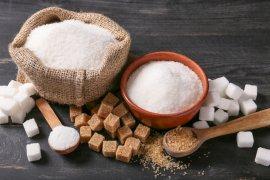 Sugar price Rp18.000 per kg in Banjarmasin