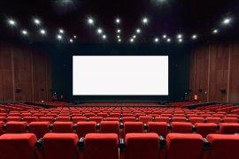 Putus penyebaran COVID-19, semua aktivitas bioskop dan tempat hiburan ditutup
