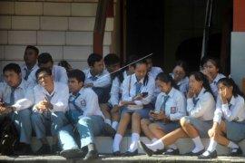 UNBK SMA/SMK di Bali ditunda karena COVID-19