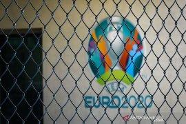Mola siarkan langsung 51 laga UEFA Euro 2020