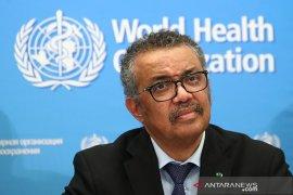 WHO : Vaksin COVID-19 masih belum pasti