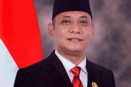 Fraksi Golkar mensinyalir pemilihan Wabup Bekasi akan cacat hukum