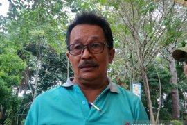 Demam tinggi dan batuk sepulang dari Malaysia, tiga warga Bukittinggi masuk daftar orang dalam pantauan