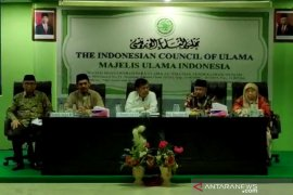 DMI Lampung  minta pemprov telusuri  jamaah tablig dari Malaysia