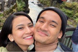 Vanessa Angel dan suaminya, Bibi  ditangkap atas kasus narkoba