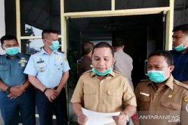 Mulai Rabu 658 sekolah di Tapteng diliburkan cegah penularan virus corona