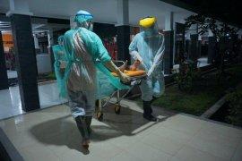 Pemkab Tulungagung siapkan dua puskesmas untuk karantina pasien COVID-19