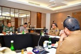 Gubernur Nurdin instruksikan dinkes siapkan alat cek COVID-19 di rumah sakit