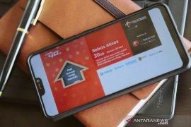 Telkomsel Gandeng Beberapa Aplikasi E-learning Hadirkan Paket Bebas Akses Ilmupedia