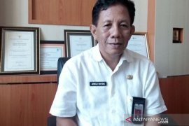Dinkes: Tidak ada warga Penajam suspect virus corona