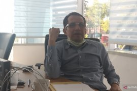 Permudah transaksi pembayaran, Bank Nagari Batusangkar dorong UMKMgunakan QRCode