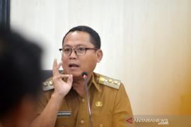 Gorontalo Utara akan tingkatkan pengawasan distribusi elpiji 3 kg