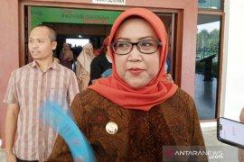 Bupati Bogor enggan menutup objek wisata Kawasan Puncak