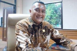 Cegah COVID-19, 55 anggota DPRD Bogor akan jalani tes kesehatan
