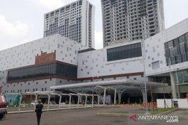 Kabupaten Bogor akan buka MPP di AEON Mall Sentul