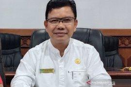 Aceh Jaya tunda seluruh kegiatan daerah termasuk HUT
