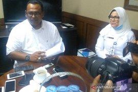 Antisipasi corona, Pemkab Aceh Utara bentuk tim gerak cepat