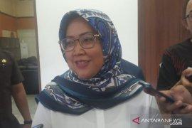 Bupati Bogor gandeng TNI Korem 061 siapkan lahan huntap korban bencana