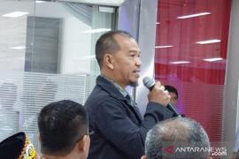 Ketua PWI Kaltara usulkan perketat perbatasan cegah COVID-19
