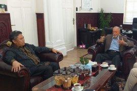 BI Aceh tiadakan sementara layanan kas keliling cegah corona