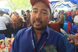 Ismail Rasyid mundur dari calon kepala BPKS Sabang