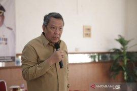 Tangkal penyebaran virus corona, MTQ Banten di Tangerang Selatan diundur
