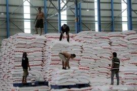Disperindag : Stok gula di Kalbar kurang mengakibatkan harga naik