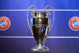 UEFA dan klub sepakat rampungkan kompetisi 2019-2020 pada 30 Juni