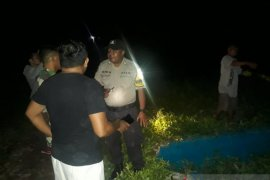 Bocah enam tahun ditemukan tewas tenggelam di kolam Desa Batumerah