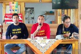 DPR cek kesiapan BUMN terkait pengadaan kebutuhan pokok jelang Ramadan