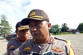 TNI-Polri di Papua antisipasi pergerakan KKB