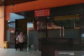 Belasan tenaga kesehatan RSUD Soekandar Mojokerto terpapar corona, layanan operasi ditutup